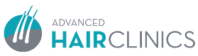 Hårtransplantation i Grækenland – Advanced Hair Clinics Logo