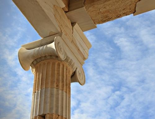 Hårtransplantation i Grækenland – hvad er fordelene?